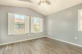 2150 Bell Road - Photo 11