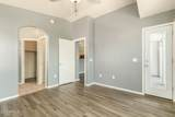 2150 Bell Road - Photo 12
