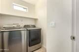 2150 Bell Road - Photo 19