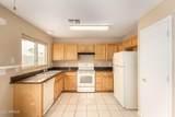 11243 Ruth Avenue - Photo 3