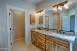 5936 Elk Springs Lot 26 - Photo 13