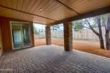 5936 Elk Springs Lot 26 - Photo 16