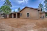 5936 Elk Springs Lot 26 - Photo 17