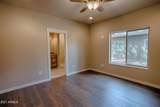 5936 Elk Springs Lot 26 - Photo 18