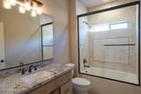5936 Elk Springs Lot 26 - Photo 22