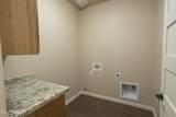 5936 Elk Springs Lot 26 - Photo 23