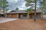 5936 Elk Springs Lot 26 - Photo 28