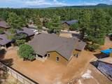 5936 Elk Springs Lot 26 - Photo 29