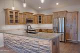 5936 Elk Springs Lot 26 - Photo 3