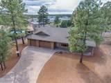 5936 Elk Springs Lot 26 - Photo 30