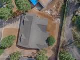 5936 Elk Springs Lot 26 - Photo 31