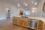 5936 Elk Springs Lot 26 - Photo 4