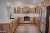 5936 Elk Springs Lot 26 - Photo 5