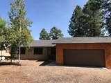 17325 Sequoia Drive - Photo 1