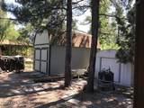 17325 Sequoia Drive - Photo 23