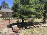 17325 Sequoia Drive - Photo 24