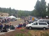 17325 Sequoia Drive - Photo 33
