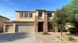 45294 Desert Cedars Lane - Photo 2