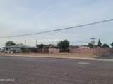 11405 82ND Drive - Photo 7