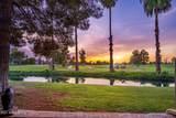 2524 El Paradiso - Photo 26