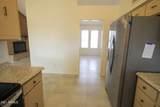 4645 Paseo Manolete - Photo 10