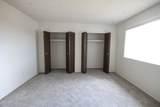4645 Paseo Manolete - Photo 13