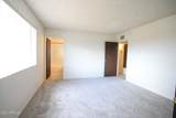 4645 Paseo Manolete - Photo 14