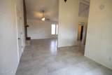 4645 Paseo Manolete - Photo 7