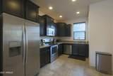 14763 177TH Avenue - Photo 5