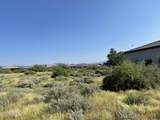 17316 Morning Vista Court - Photo 2