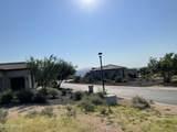 17316 Morning Vista Court - Photo 3
