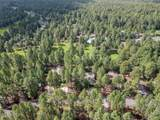 4310 Deep Forest Drive - Photo 11