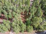 4310 Deep Forest Drive - Photo 14