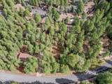 4310 Deep Forest Drive - Photo 15