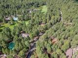 4310 Deep Forest Drive - Photo 16