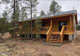 4310 Deep Forest Drive - Photo 20