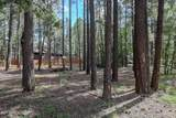 4310 Deep Forest Drive - Photo 4