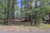 4310 Deep Forest Drive - Photo 5