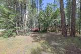 4310 Deep Forest Drive - Photo 6