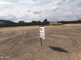 13086 Laredo Road - Photo 1