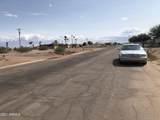 13086 Laredo Road - Photo 2