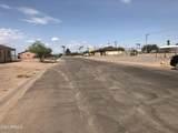 13086 Laredo Road - Photo 3
