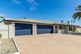 10527 Bellarose Drive - Photo 2