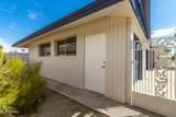 10527 Bellarose Drive - Photo 24