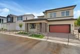2095 Saguaro Drive - Photo 3