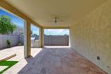 2095 Saguaro Drive - Photo 31