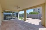 2095 Saguaro Drive - Photo 32