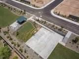 2095 Saguaro Drive - Photo 36
