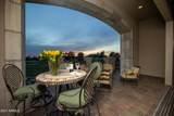 2 Biltmore Estates - Photo 4
