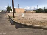 511 D Street - Photo 3